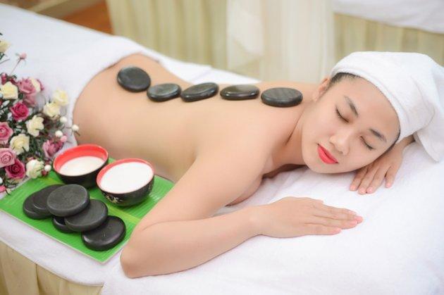 massage-mất-ngủ