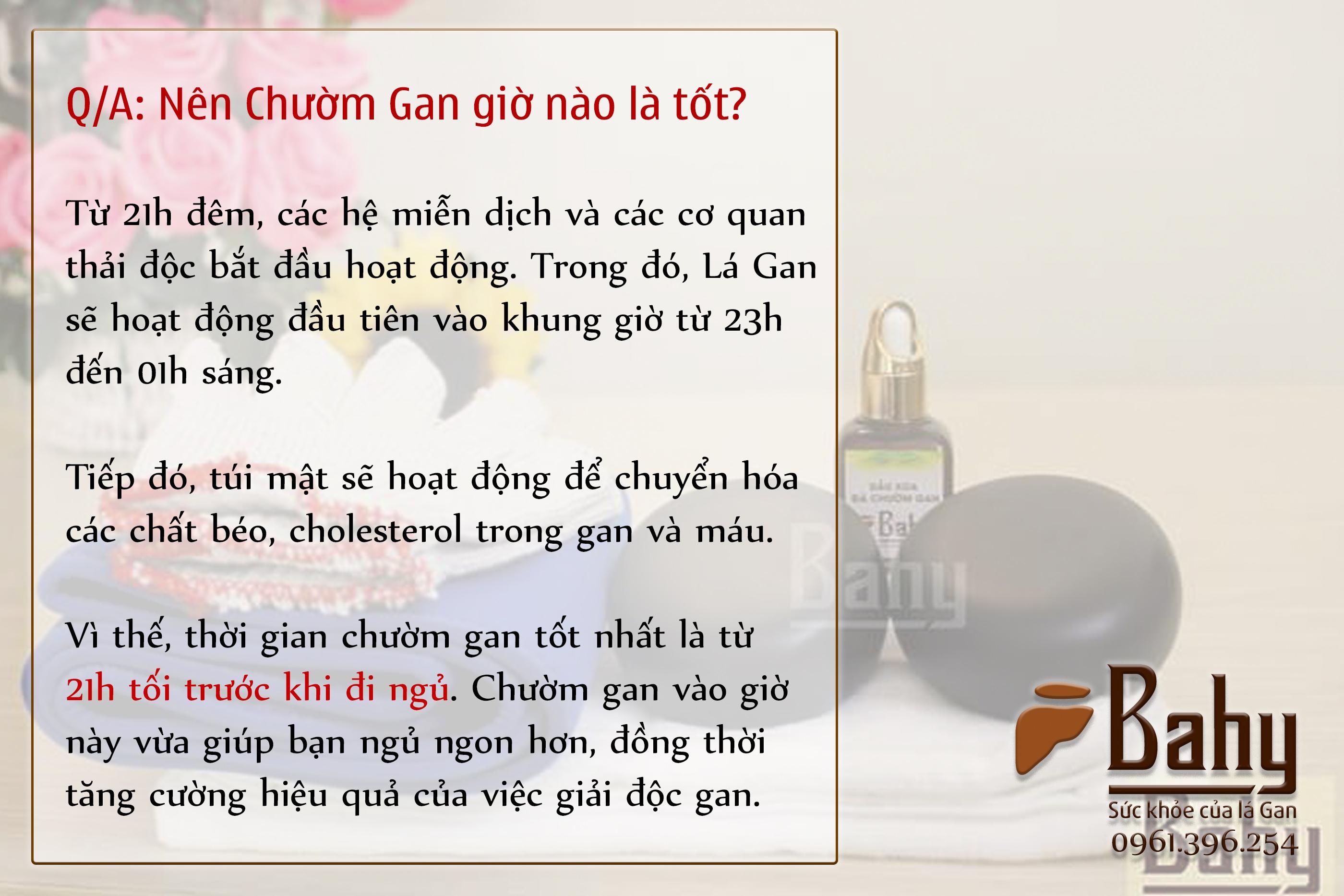 chuom-gan-gio-nao-tot